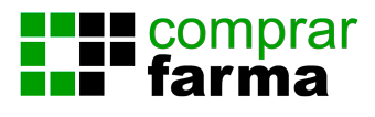 Parafarmacia Online - Comprar productos de Farmacia